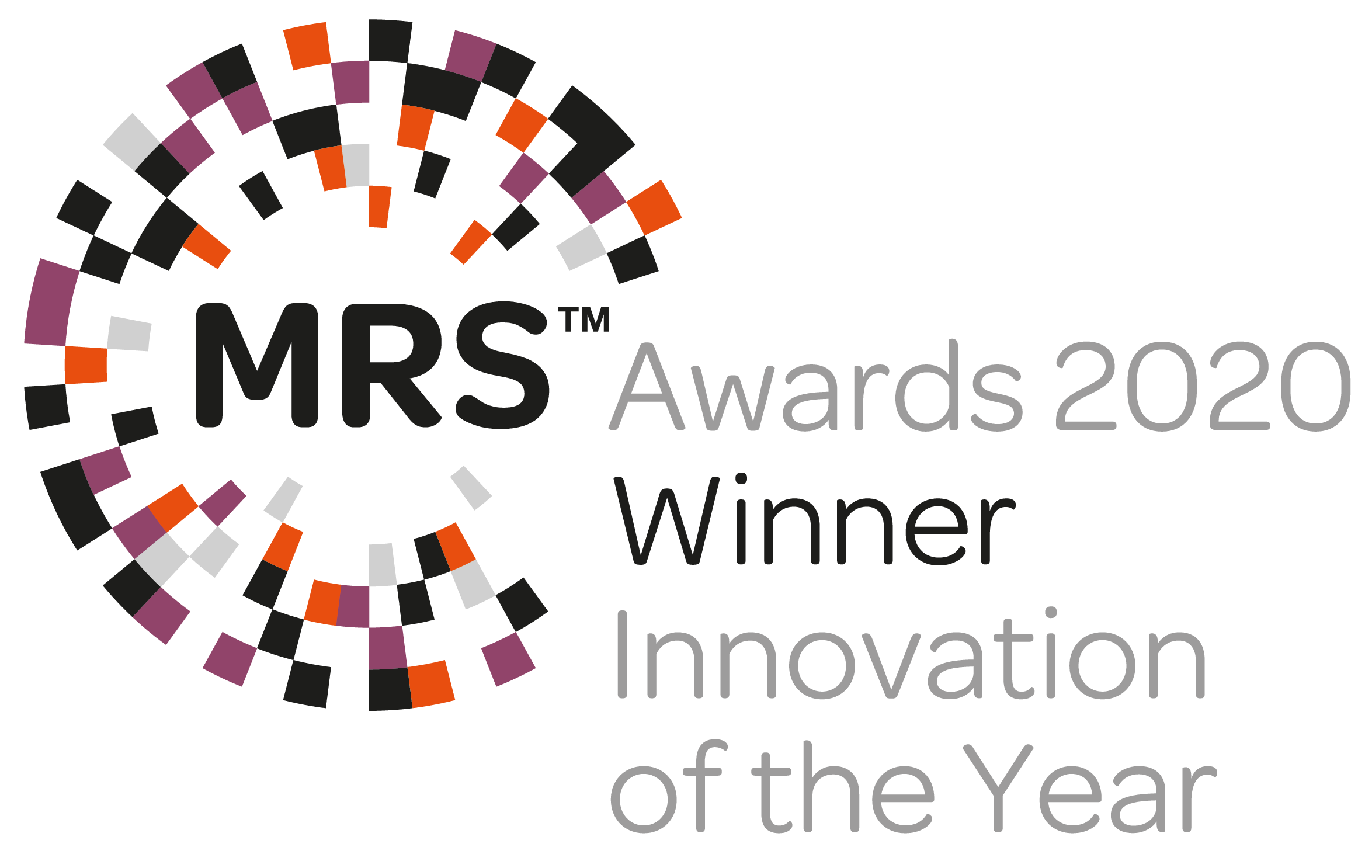 MRS Accreditation Logo