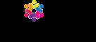 Women Owned Accreditation Logo