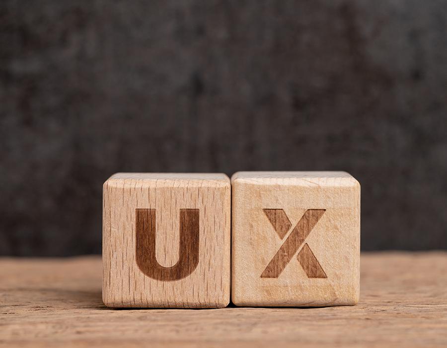 UX Testing